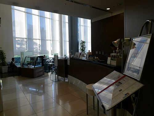 ホテル 渋谷 東急 エクセル